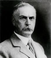 Sistema de grupo sanguíneo ABO. Karl Landsteiner (1858-1943)