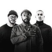 Boom Boom Pow By The Black Eyed Peas