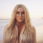 Tik Tok By Kesha