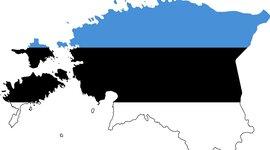 I maailmasõda - Nõukogude võimu taaskehtestamine 1944 timeline
