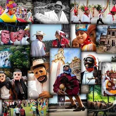 RECONOCIMIENTO DE LA DIVERSIDAD CULTURAL EN COLOMBIA timeline