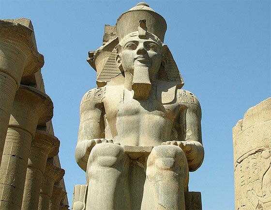 INNOVACIÓN EN SEGURIDAD Y SALUD EGIPTO