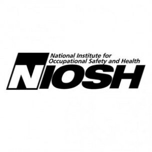 NIOSH - (National Institute for Occupational Safety and Health)