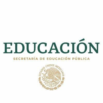 Informe de la Secretaría de Educación Pública (SEP