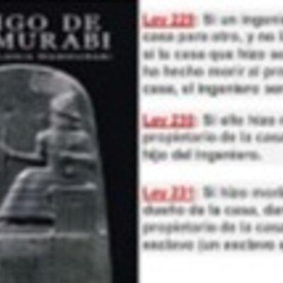 HISTORIA Y EVOLUCION DE LA SEGURIDAD Y SALUD EN EL TRABAJO timeline