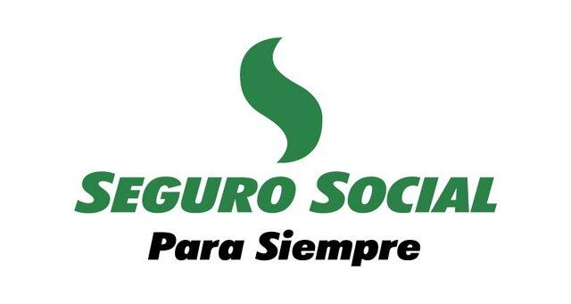 LEY 90 DE 1946 - SEGURO SOCIAL