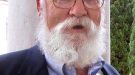 Daniel Clement Dennett III timeline