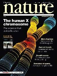 Perfil de inactivación del cromosoma X humano