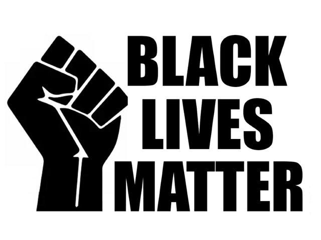 Black Lives Matter (BLM)