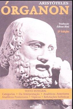 Propuesta Aristotélica