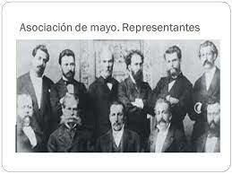 La Generación 1837