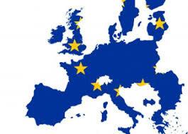 Con el Compromiso de Luxemburgo y Francia regresa a ocupar su lugar en las instituciones europeas