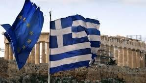 Incorporación de Grecia