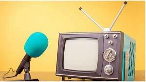 Radio y televisión utilizadas en la educación