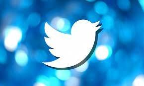 Fundacion de Twitter