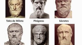 HISTORIA DE LA ETICA timeline