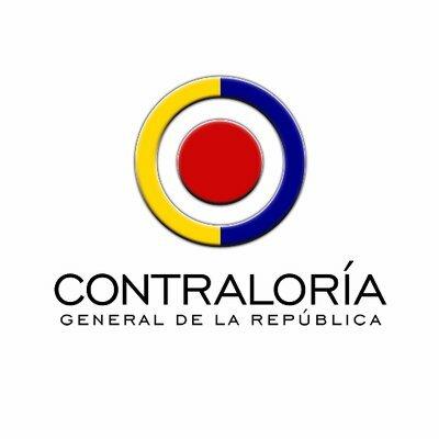 USD 4.023 millones, sobrecosto de ejecución de Refinería de Cartagena