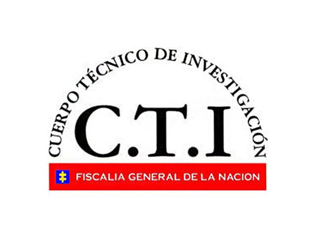 La Fiscalía realiza allanamientos en Reficar para investigar sobrecostos