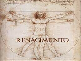 Pensamiento Pedagógico Renacentista