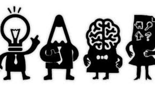 Pensamiento pedagógico Moderno