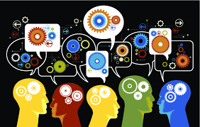 Pensamiento pedagógico positivista
