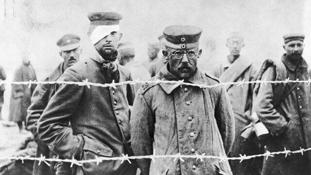 Rússia vs Imperi Austrohúngaro