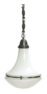 Lámpara AEG