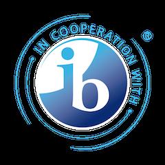 IB and its affiliations