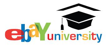 Ebay University