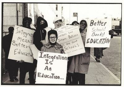 Beattie v. Board of Education