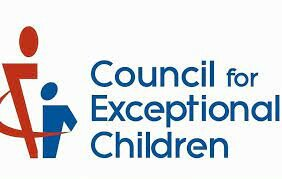 Council for Exceptional Education