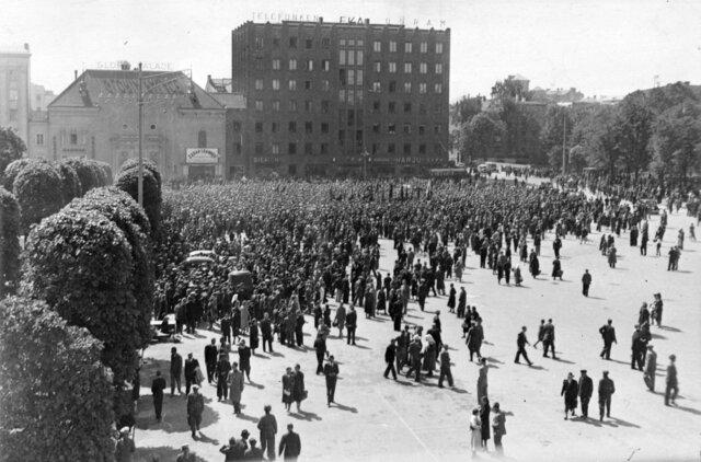 Eesti Nõukogude Sotsialistlik Vabariik