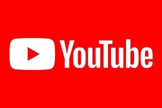 YouTube firmó alianzas con algunos estudios de Hollywood