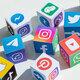 1140 social media icons esp