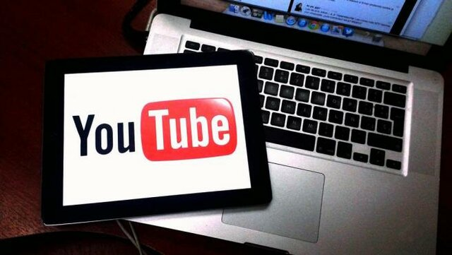 YouTube no era rentable