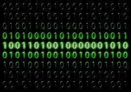 Inicio de la computación
