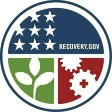 •American Recovery and Reinvestment Act of 2009
