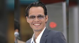 Marc Anthony timeline