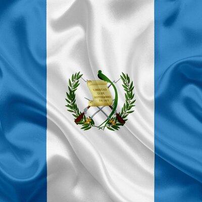 Linea del tiempo siglo XXI en Guatemala (Andrés de la Roca) timeline