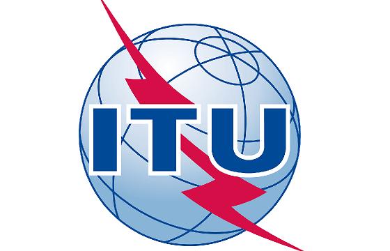 Se funda la Unión Telegráfica Internacional