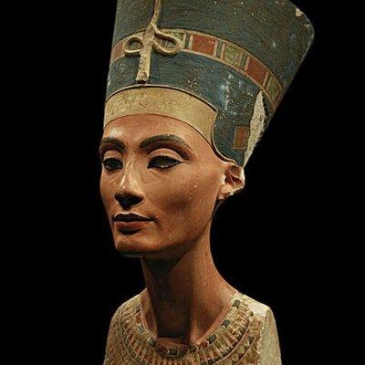 Història de Mesopotàmia i l'antic Egipte  timeline