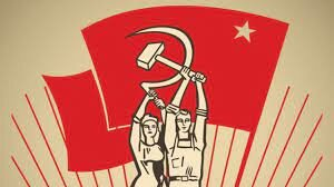 1945-1948 la Unión Soviética impone regímenes comunistas en Europa del este