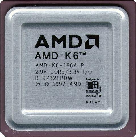 AMD-K6-3r