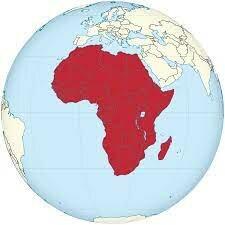 1957-1963 los estados africanos se deslindaron del colonialismo