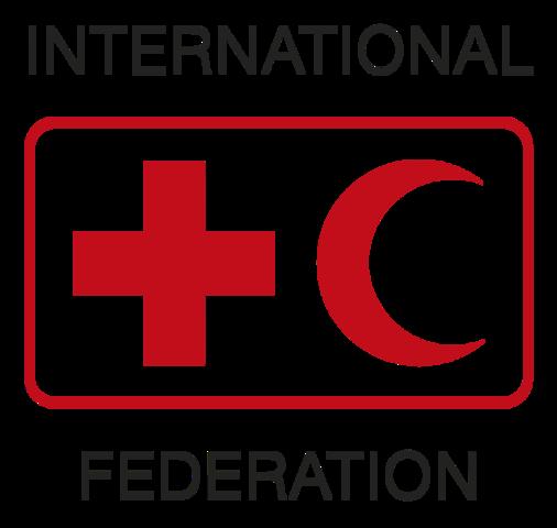 Fundación del IFRC