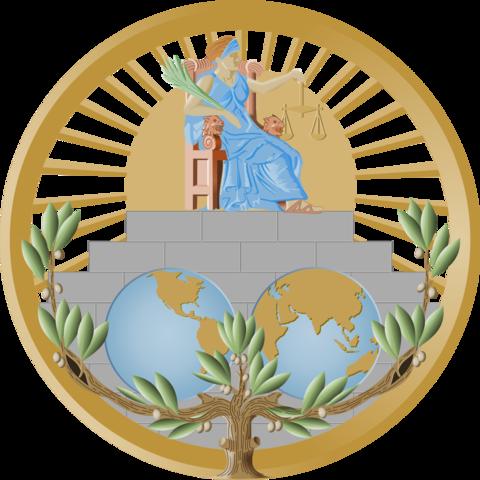 Corte Permanente de Justicia Internacional