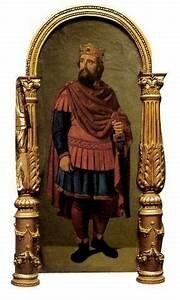 Íñigo Arista primer rey de Pamplona