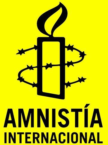 Fundación de Amnistía Internacional