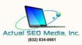 Actual SEO Media, Inc. timeline