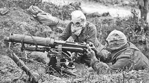 Causes de la primera guerra mundial